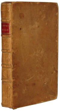Longsword, Earl Of Salisbury. An Historical Romance. Vol. 1