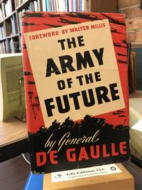 The Army of the Future