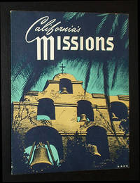 California's Missions