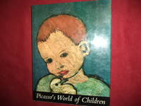 image of Picasso's World of Children.