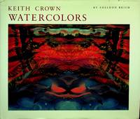 Keith Crown Watercolors
