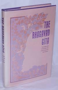 image of The Bhagavad Gita