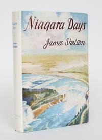image of Niagara Days