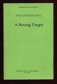 A Moving Target