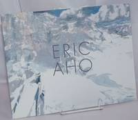 image of Eric Aho: Inflection Point