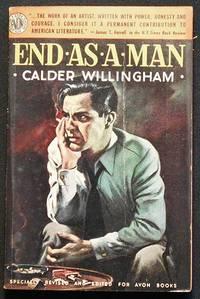 End As a Man