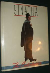 image of Sinatra: the Entertainer