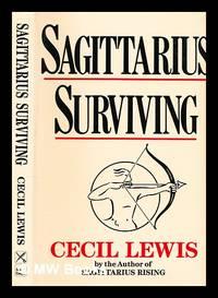 Sagittarius surviving