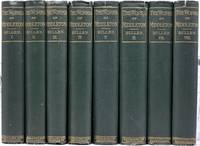 image of The Works of Thomas Middleton. In Eight Volumes
