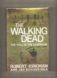 The Walking Dead: The Fall of the Governor Part One and Two