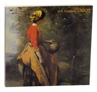 J.B. Camille Corot