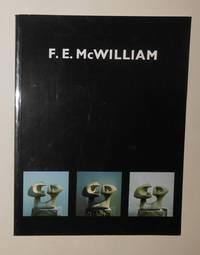 F E McWilliam - Sculpture 1932 - 1989