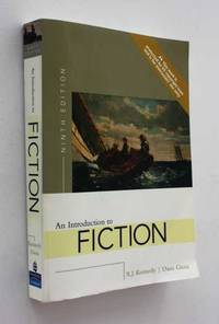 An Introduction to Fiction, Ninth Edition