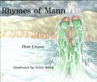 image of Rhymes of Mann
