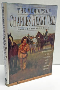 The Memoirs of Charles Henry Veil