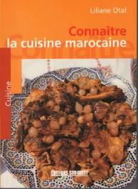 Connaître la cuisine marocaine