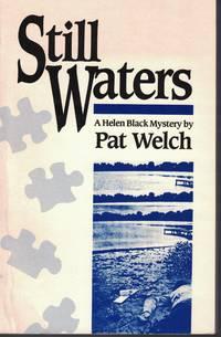 Still Waters  A Helen Black Mystery