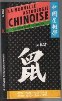 Le rat: nouvelle astrologie chinoise
