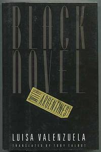 New York: Simon & Schuster, 1992. Hardcover. Near Fine/Near Fine. First edition. Originally entitled...