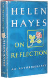 image of On Reflection: An Autobiography