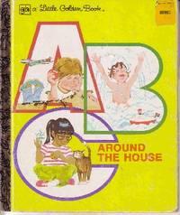 ABC around the House