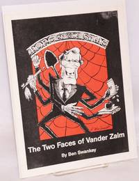 The two faces of Vander Zalm