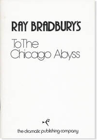 To The Chicago Abyss [Signed]