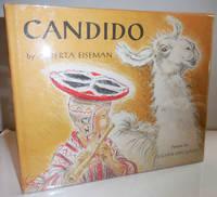image of Candido