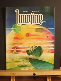 Imagine #6