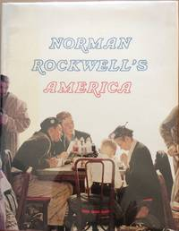 image of Norman Rockwell's America