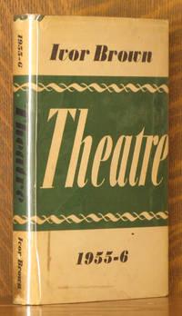 THEATRE 1955-6