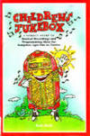 Children's Jukebox: A Subject Guide to Musical Recordings and Programming Ideas for Songsters...