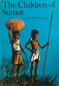 The Children of Sumut