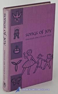 Songs of Joy Through the Church Year