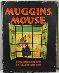 MUGGINS MOUSE