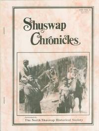 Shuswap Chronicles