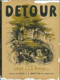 DETOUR; The Story of Oflag IVC