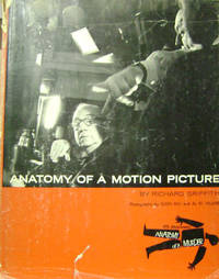 Anatomy of a Motion Picture