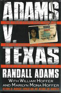image of Adams V. Texas