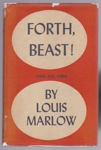Forth, Beast!