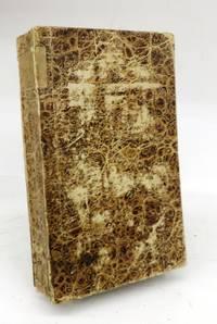 Die Geschichte der Erfindung der Buchdruckerkunst durch Johann Gensfleisch genannt Gutenberg zu Mainz. Zweiter Band