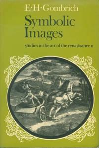image of Symbolic Images