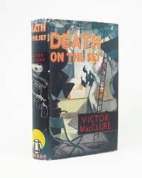 Death on the Set