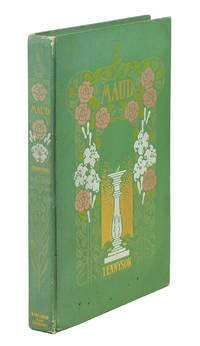 Maud.