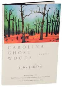 image of Carolina Ghost Woods
