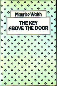 The Key Above the Door