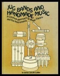 JUG BANDS AND HANDMADE MUSIC