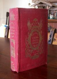 Appleton's New and Complete United States Guide Book for Travellers; Embracing the Northern, Eastern, Southern and Western States, and Canada, Nova Scotia, New Brunswick, Etc.