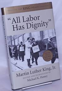 image of All labor has dignity