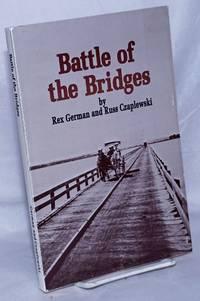 Battle of the Bridges; Community Rivalry in Dawson County, Nebraska